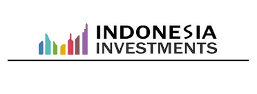 Indonesia Investments